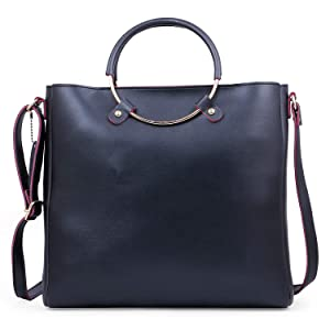 handbag, women's handbag, handbag for women