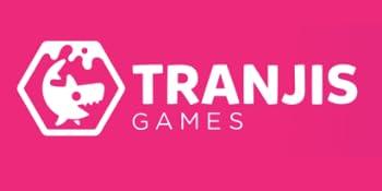 Tranjis Games - Monster Kit - Juego de cartas (TRG-09kit): Amazon ...