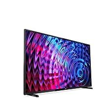Televisor Philips 43PFS5803/12, 43 Pulgadas: Philips: Amazon.es: Electrónica