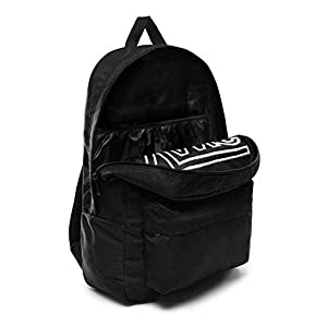 vans-old-skool-iii-backpack-zaino-casual-42-centim