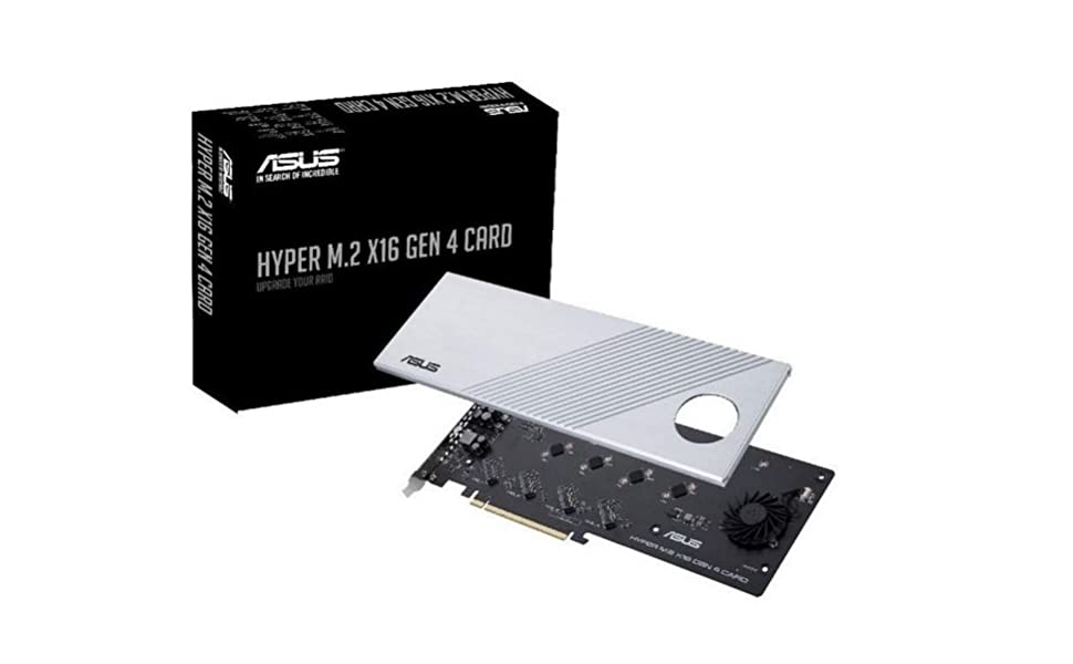 NVMe Solid State Drive for ROG Maximus XI APEX 3.0 x4 Arch Memory Pro Series Upgrade for Asus 512 GB M.2 2280 PCIe QLC