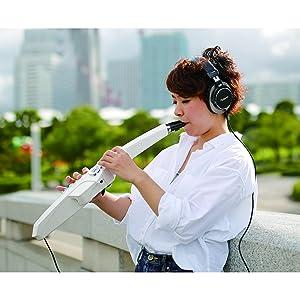AE-10_04_headphone