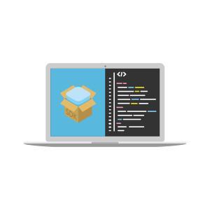 Estimote Location Beacons Developer Kit | Product US Amazon
