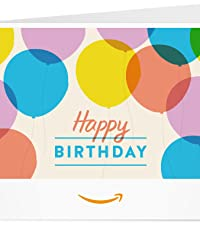 photo regarding Amazon Printable Gift Card referred to as : Reward Playing cards - Print at Residence: Reward Playing cards