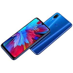 redmi, redmi note 7S, redmi mobile, redmi mobile phone
