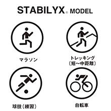 おすすめスポーツ_スタビライクス_220x220