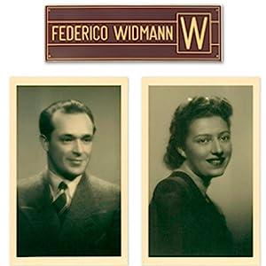 widmann-peter-vestito-cintura-cappello-costumi-com