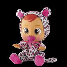 Imc Toys - Mini bebes llorones magic tears, única (97186) modelos surtidos 1 unidad