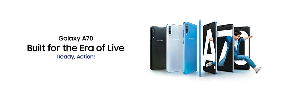 Samsung Archives - Hytech Mobile
