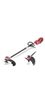 GREENCUT GM650X-9 - Herramienta multifunción 9 en 1, de gasolina de 65cc, 9 accesorios, función desbrozadora + podadora + cortasetos: Amazon.es: Bricolaje y herramientas