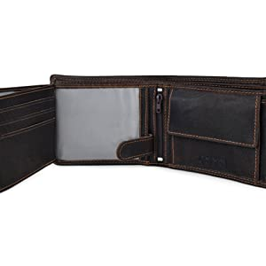 wallet, men's wallet
