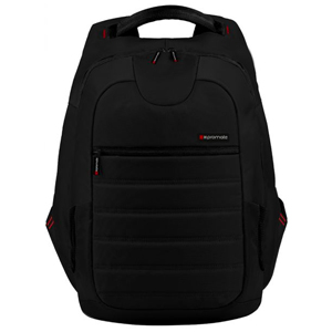 Promate Zest Multifunction Backpack for Laptops