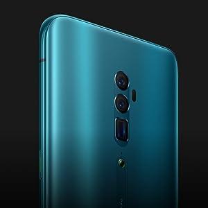 Prima che Apple produca un telefono 5G, Huawei ha iniziato a configurare la rete 6G