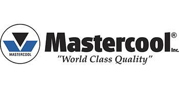 infrared thermometer circular laser mastercool