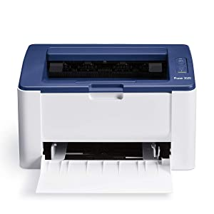 Best Laser Printer for Home use in India under 10000