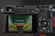 Sony Alpha A6300 - Cámara compacta con Montura Tipo E (Sensor APS ...