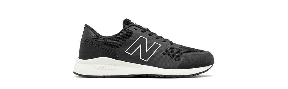 E Amazon Borse Sneaker Classics Modern Balance Uomo Scarpe New it 005 zqxpZwpO