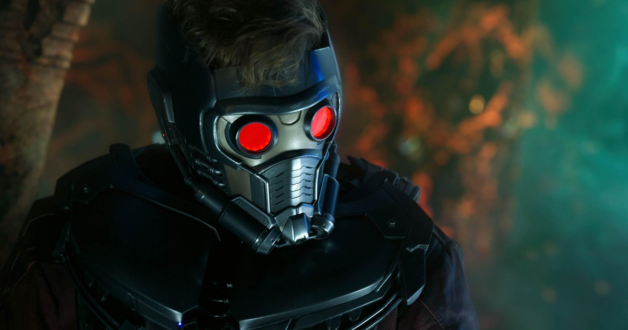 Guardianes De La Galaxia 2 [Blu-ray]: Amazon.es: Chris Pratt, Zoe ...