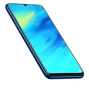 realme 2 pro, realme mobile, realme mobile phone, realme smartphone, realme mobile phone