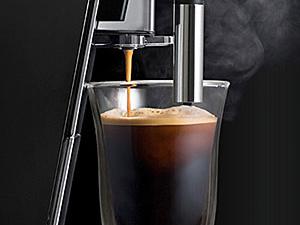 深蒸しレギュラーコーヒー「カフェ・ジャポーネ」