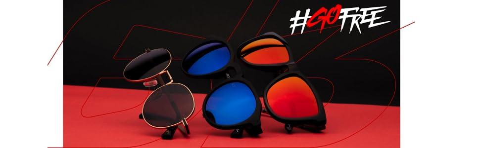 HAWKERS · X PAULA ECHEVARRIA · MILADY · Fusion · Nude · Gafas de sol para hombre y mujer: Amazon.es: Ropa y accesorios