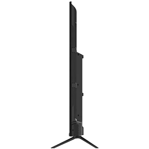 Contex 55inch 4K Ultra-HD LED Smart Android TV With Remote Control