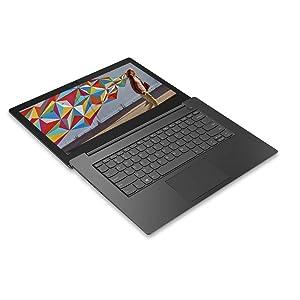 laptop, lenovo, lenovo laptop, lenovo computer