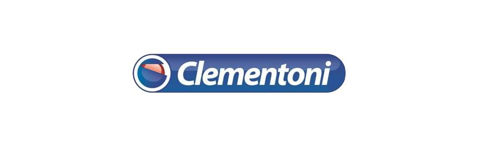 Clementoni Pizarra Magnetica Diseño Paw Patrol 151127 Amazon