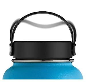 Hydro Flask(ハイドロフラスク) HYDRATION_スタンダード_21oz 621ml 5089014