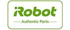 iRobot 4419696 Xlife Batería original para el robot aspirador ...