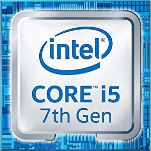 "[Ancien Modèle] Acer Swift 3 (SF314-51-535U) Ultrabook 14"" Silver (Processeur Intel® CoreTM i5"
