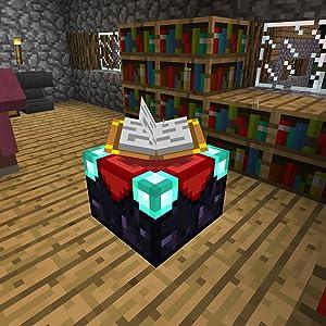 Minecraft: Nintendo Switch Edition [Nintendo Switch]: Amazon ...