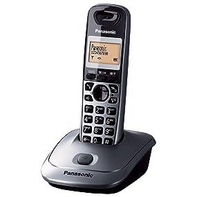 panasonic-kx-tg2511jtm-telefono-cordless-dect-qual