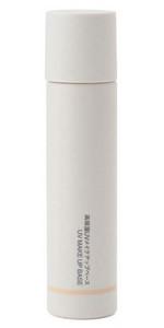 無印良品 高保湿 UVメイクアップベース SPF27・PA++ 30mL