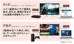 Amazon | 【Amazon.co.jp限定】A...