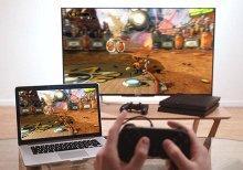PlayStation 4 (PS4) - Consola de 1 TB + God of War: Amazon.es ...