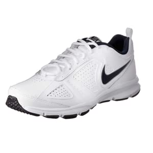 scarpe sportive uomo nike in offerta