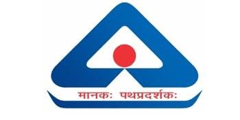 The Bureau of Indian Standards