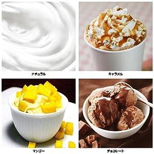 1000_bc_flavor(1).jpg
