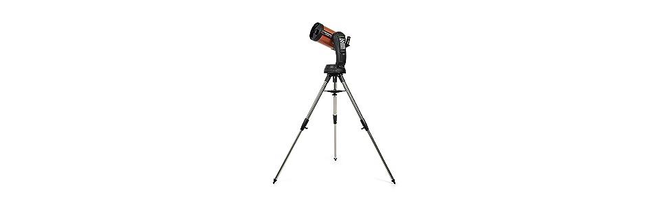 Reino Unido stock Celestron Adaptador de cámara SLR montura T para Nikon F-mount 93402