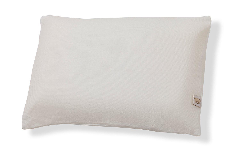 Clevamama - Funda de almohada de carrito de bebé: Amazon.es ...