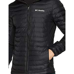 Columbia Flash Forward Chaqueta, Mujer