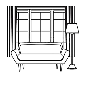 curtains, curtain, curtains for home, home furnishing, window curtain, curtain for windows