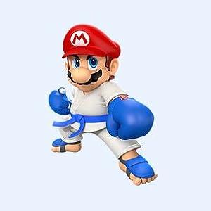 Mario & Sonic en las Olimpiadas de Tokyo 2020: Nintendo