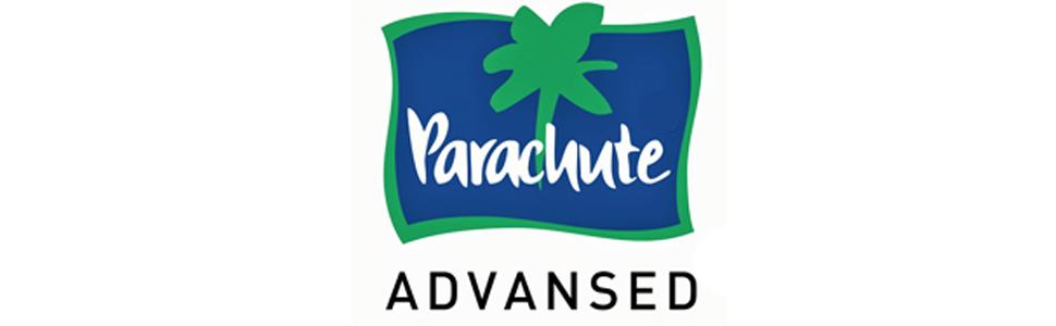 Parachute Advansed Body Lotion