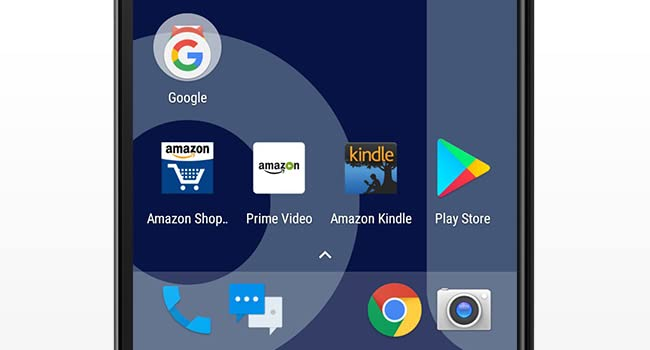 10or g beyond black4gb amazon electronics all access to amazon fandeluxe Gallery