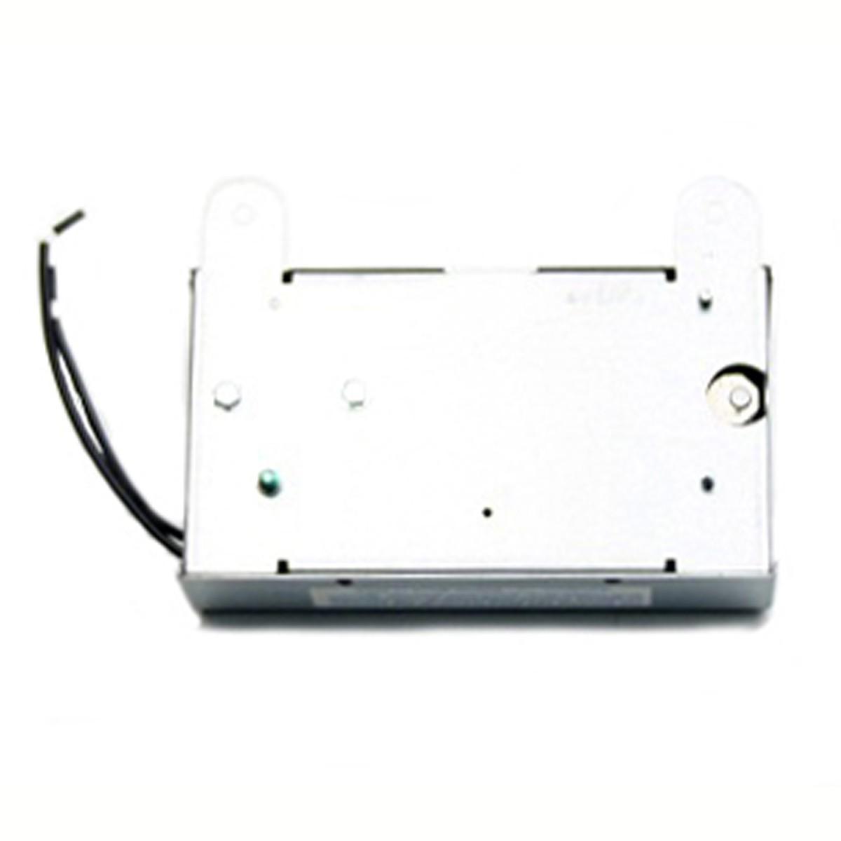 Ventamatic Xxduostat Adjustable Dual Thermostat Humidistat