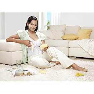 medela, best breast pump, electric breast pump, breast feeding, hospitable grade