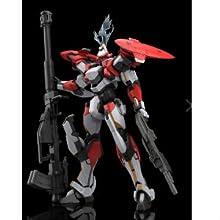 フルメタル・パニック IV 1/48 ARX-8