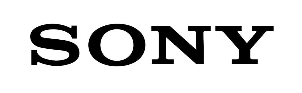Sony - Dualshock 4 V2 Mando Inalámbrico, Color Negro V2 (PS4) + ...